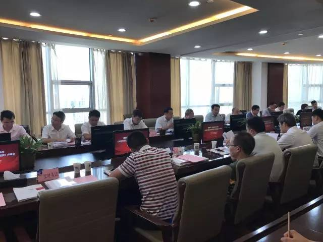 湖南省《建筑工程信息模型施工应用指南》,将于9月出版