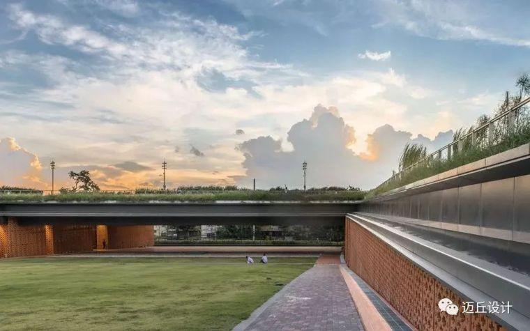 2019WLA世界建筑景观奖揭晓|生态创新_19
