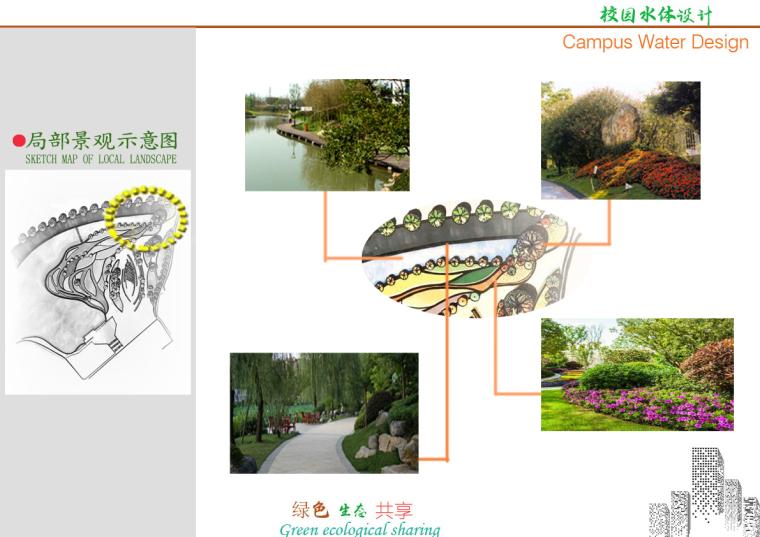 鉴湖水-校园净水生态概念设计(毕业设计)_20