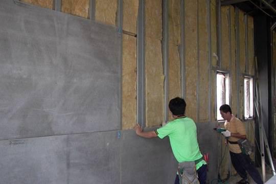 [行业资讯]用钢结构建造的被动式舒适节能房子_22