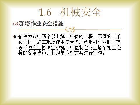 T1cCDvBC_T1RCvBVdK.png