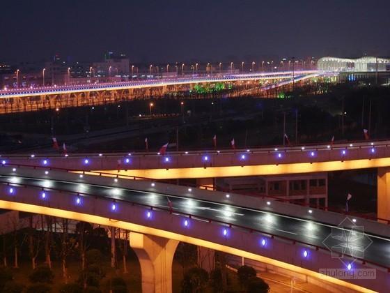 预制箱梁架桥机架设方案(跨铁路)