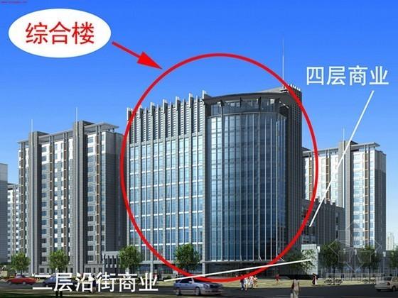 [云南]小高层综合楼工程监理实施细则194页(基础、主体、安全等)