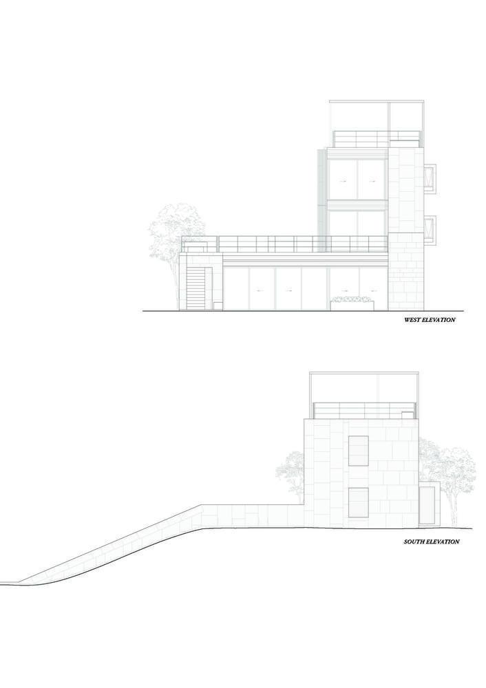 黎巴嫩海岸上的建筑-1 (37)