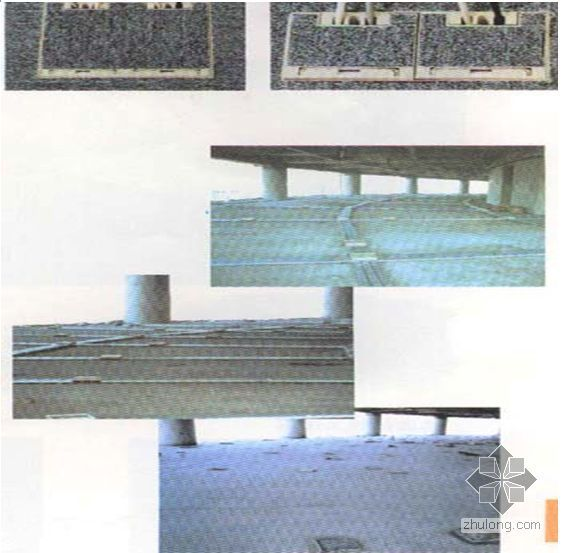 北京某超高层综合楼施工组织设计(酒店 写字楼 争创鲁班奖)