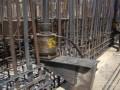 [河南]薄壁桥墩滑模施工工艺