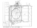 [重庆]超高层金融办公楼工程钢结构施工组织设计(124页)