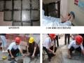 巨型斜交网格结构高强钢管混凝土施工工艺研究汇报