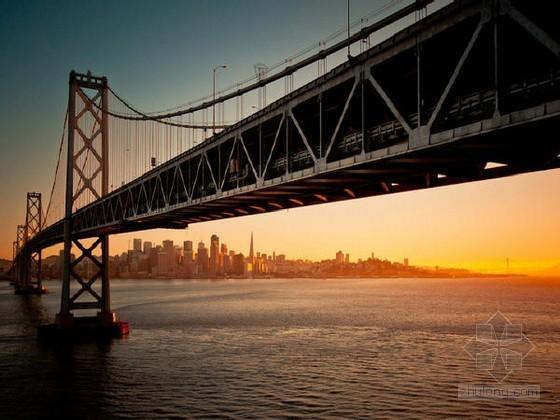 公路桥涵设计指导231页(PDF)