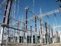 110kV变电站新建工程项目管理实施规划(106页 编制详细)