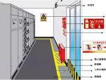 企业配电室的安全管理