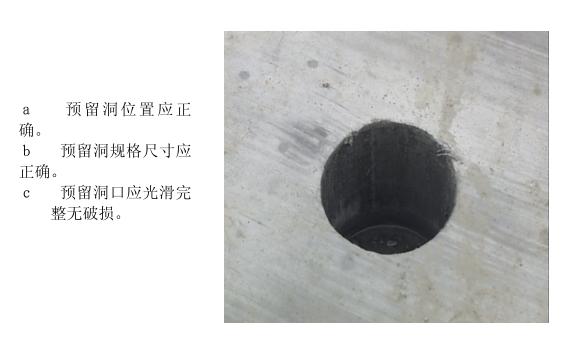 [中建]机电安装实施精品手册(附图丰富,138页)