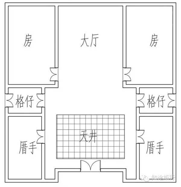 潮汕老厝,是世界建筑中的一朵奇葩...-2016年01月11日 - 高山电台 - 高山电台