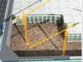 地标性超高层综合塔楼施工组织设计(共800余页,图文,含BIM)