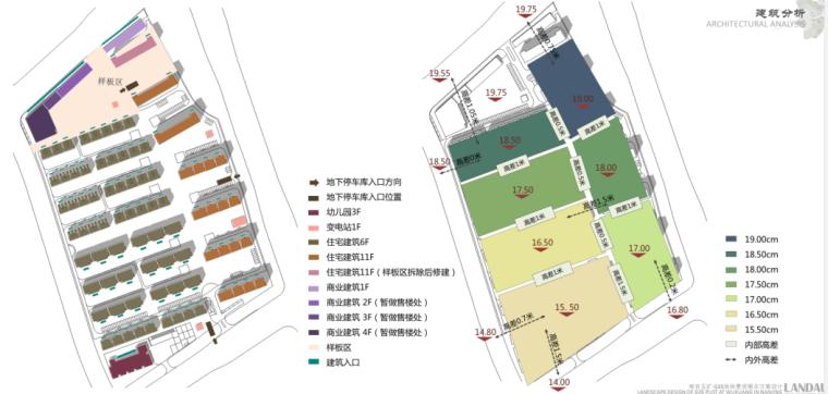 [上海]滨江凯旋门景观方案深化设计文本PDF(92页)-AECOM_14