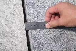 常用建筑工程质量检测工具使用方法图解_18