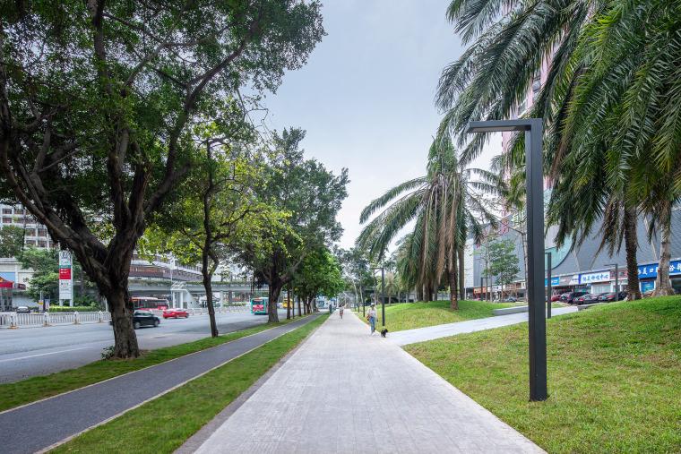 018-luohu-san-heng-si-zong-streetscape-upgrading-china-by-sed-landscape-architect