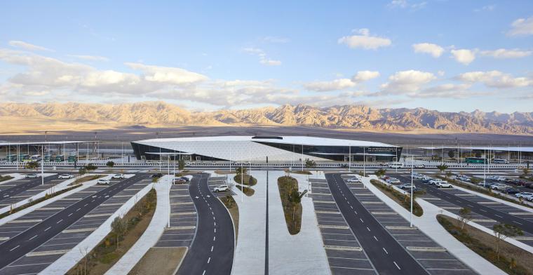 MANNSHINARARCHITECTS_airportdesign_HuftonandCrow_RAMONairport2