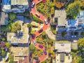 海外?|?这是公路还是城市花园?