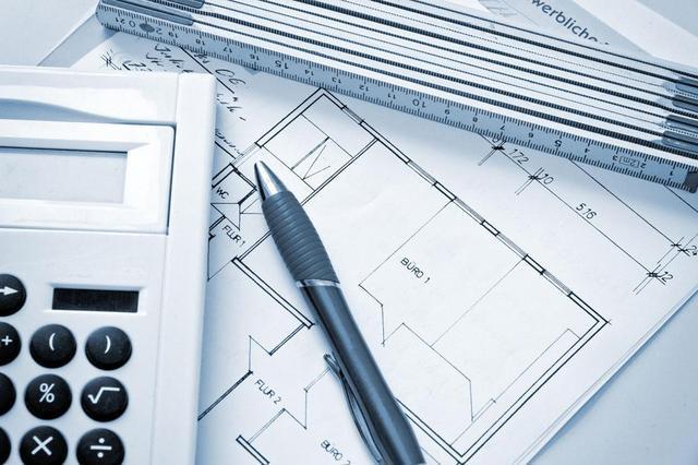 建筑装饰工程造价全过程管理,看完必懂!