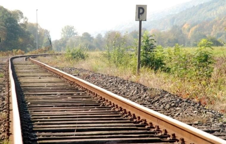 铁路工程监理检验批表格(电力工程)