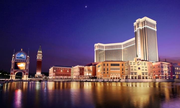 高层精品酒店全套施工图(水暖电、建筑结构)