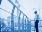 空调系统末端形式的设计、选型及施工要点