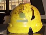 2018安全生产月培训课件