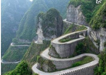 公路工程施工图设计审查要点100条!