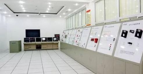 一文让你熟记消防控制室的三大设计要求