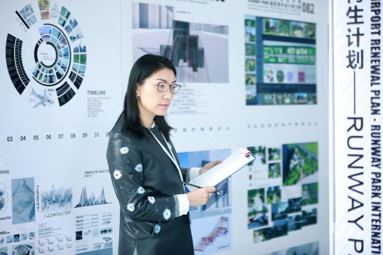 南京大校场·国际青年设计师大赛东南大学夺冠!_25