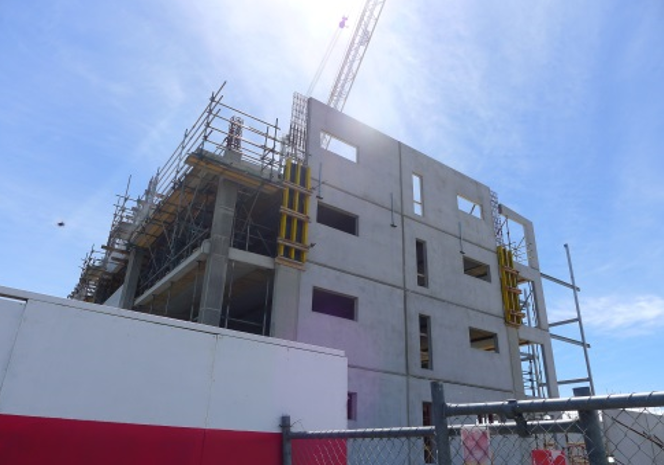建筑产业化(装配式建筑)及其发展(PPT,58张)