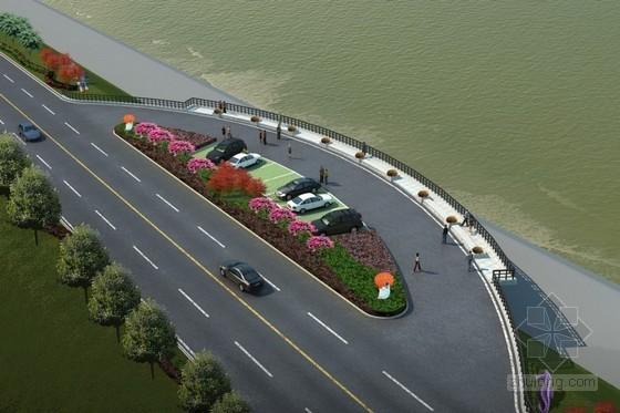 市政道路污水管(塑钢缠绕管)施工方案