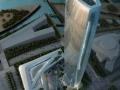 [江苏]超高层商业综合体及单体建筑设计方案文本(国外知名事务所)