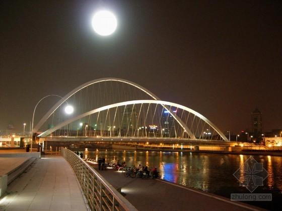 路桥工程施工现场安全管理指导159页