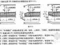 [钢筋入门]平法筏形基础识图与钢筋计算基本知识讲解(51页)