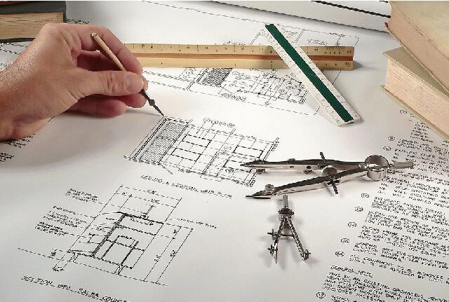 干货 | 47条不一样的CAD实用小技巧