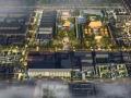 [北京]知名历史文化保护街改造规划方案文本(知名设计公司 值得学习)