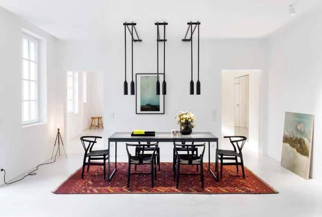 室内设计风格详解——北欧_25