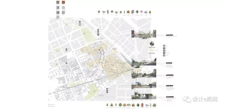 2017ASLA竞赛获奖作品[附3G全套高清图]-T1cNDvBsVT1RCvBVdK.jpg
