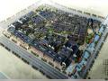 [江苏]海安县东大街历史街区保护与更新规划方案文本