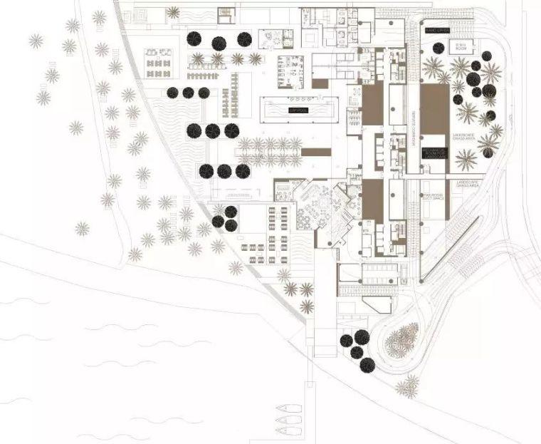 """迪拜造了""""天空中的别墅"""",最小户型300平米,顶层复式卖3.4亿_11"""