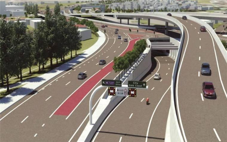 BIM在交通工程中的应用