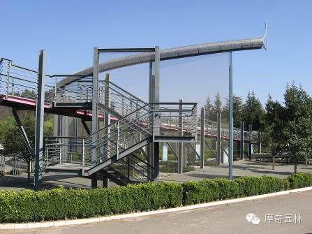 中国当代风景园林设计进程-基于五种视角的评论