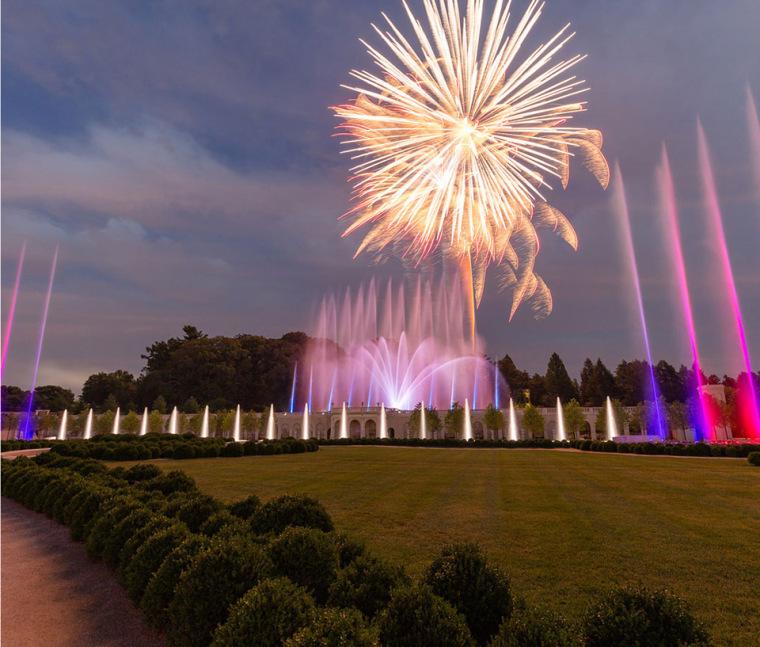 美国LongwoodGardens主喷泉花园-011-2018-asla-general-design-award-of-honor-longwood-gardens-main-fountain-garden-by-west-8-urban-design-landscape-architecture