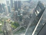 中国建筑幕墙行业应尽快推行BIM技术(附图较多)