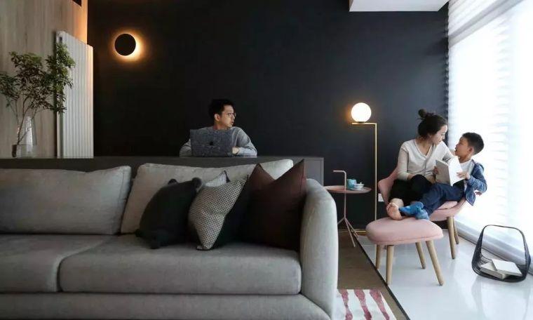 家居设计流行趋势,你做对了没?
