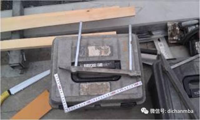 全了!!从钢筋工程、混凝土工程到防渗漏,毫米级工艺工法大放送_78