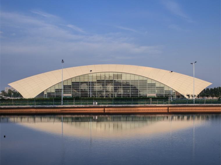 上海东方体育中心_1