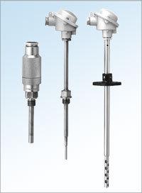 RTK电阻温度计WT 1000 系列
